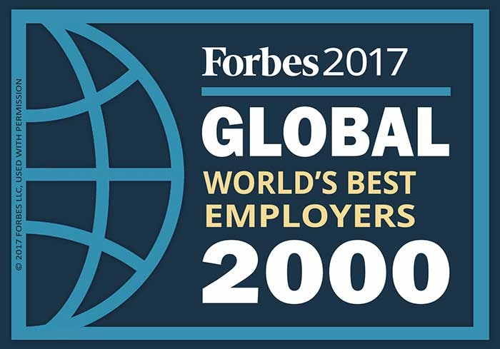 Image_Forbes 2017_employers